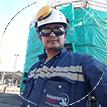 home-1-testimonial-1 testimonial 1 rga RGA Diseño y Construcción testimonial 1