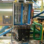 Mejoras Mecánicas, Eléctricas, Instrumentación en SKID de Compresión de Gas instrumentaci  n y control min 150x150