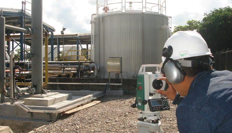 industrias Industrias inspeccion de verticalidad small min 800x460
