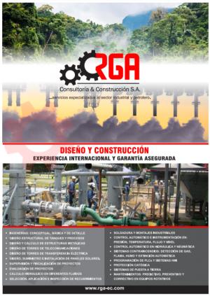 brochure servicios Servicios brochure e1553294373690