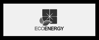 rga RGA Diseño y Construcción ecoenergy cliente dark