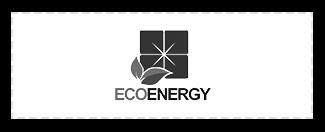 rga RGA Diseño y Construcción ecoenergy cliente light