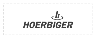 rga RGA Diseño y Construcción hoerbiger cliente light