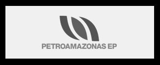 rga RGA Diseño y Construcción petroamazonas cliente dark