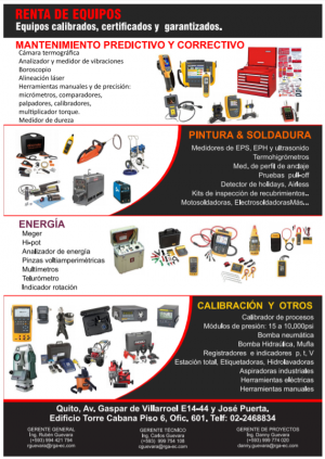 Renta de Equipos PDF RGA servicios Servicios renta de equipos  e1553288619775