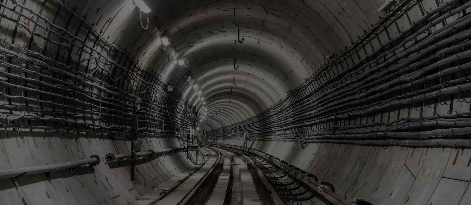 rga RGA Diseño y Construcción tunel min