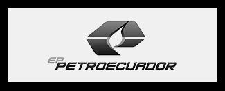rga RGA Diseño y Construcción petroecuador client dark
